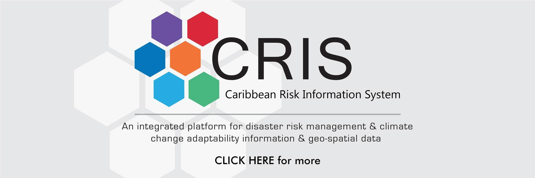 Caribbean Disaster Emergency Management Agency - CDEMA