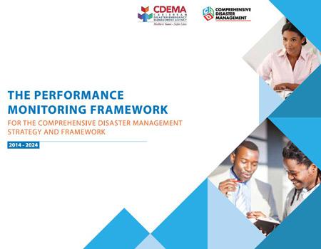 Performance Monitoring Framework